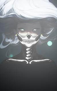 Avatars pour Halloween ? 403167AzyHalloween