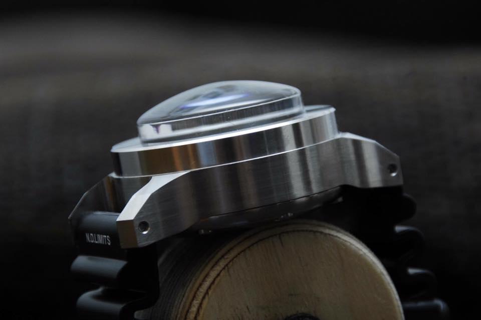 Enfin une montre pour faire la vaisselle .... 403517129231129778139256347544024908583588991535n
