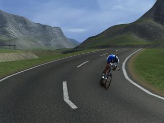 Giro - Tour d'Italie / Saison 2 403572PCM0029