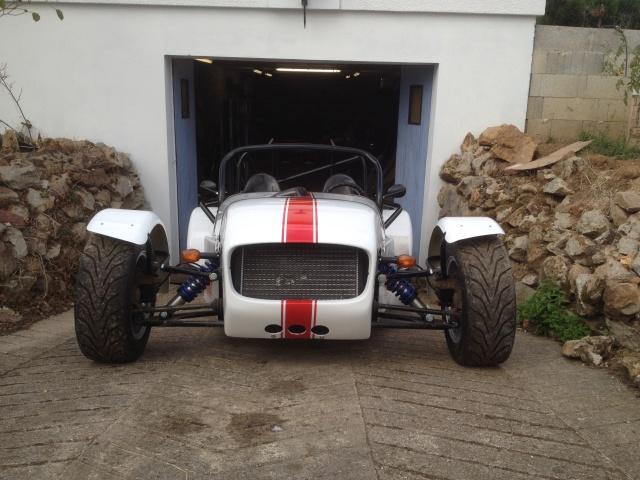 [alex89] Haynes roadster 403578IMG34511