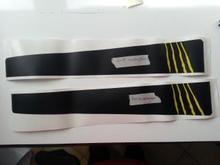 [VDS] Stickers peugeot et autres  40358420141018130848