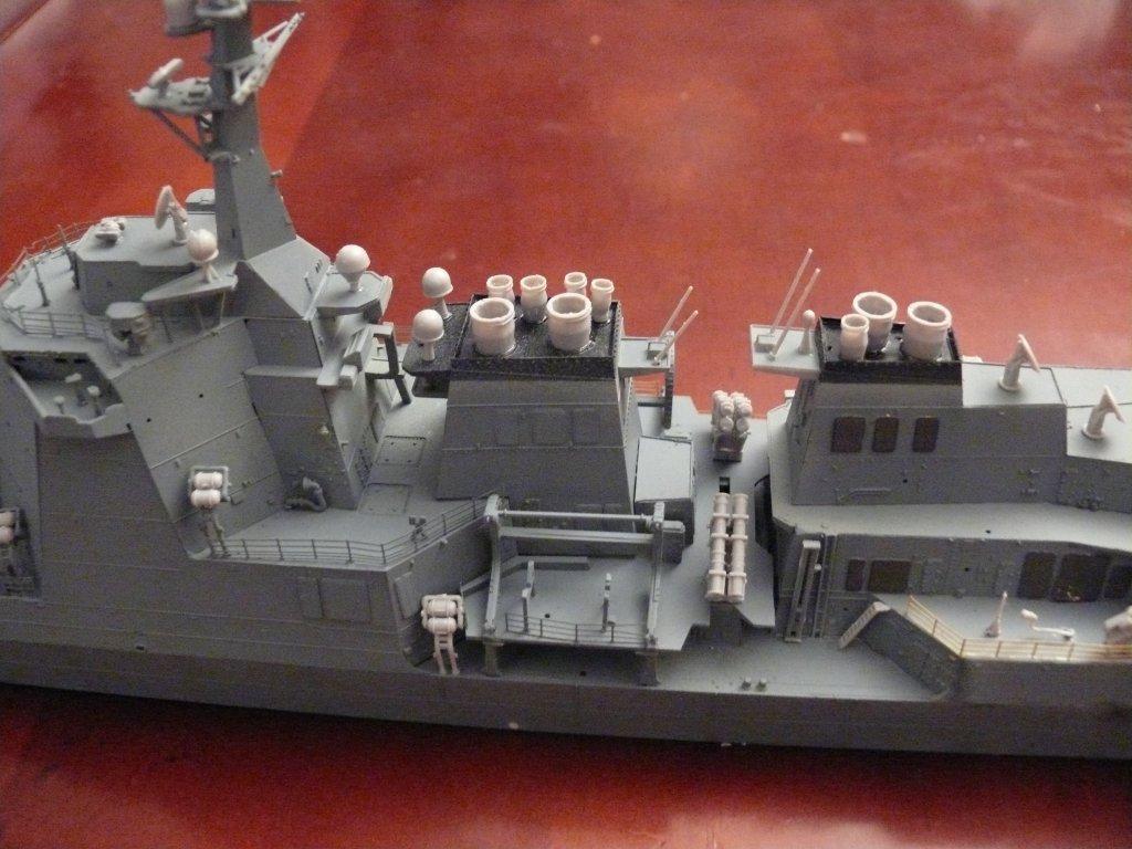 JMSDF Atago DDG-177 403784atago33