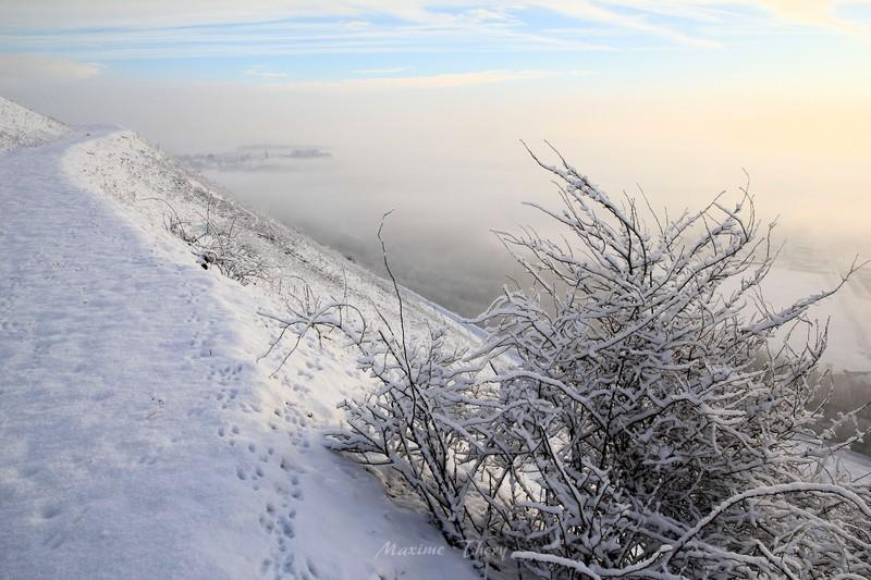 Neige éphémère sur les montagnes du nord 403975IMG7605corrig1