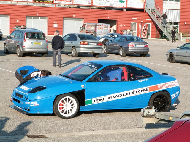 Circuit de Bresse le 30 Mars 2012 404030p1020628es1