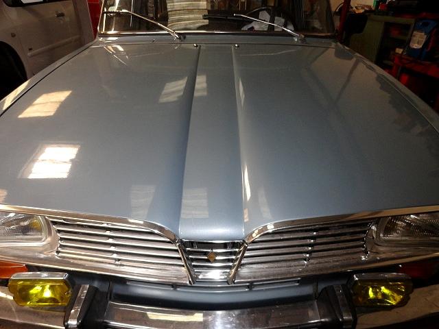 [laucox] Renault 16 TS 1969  404065DSC01276
