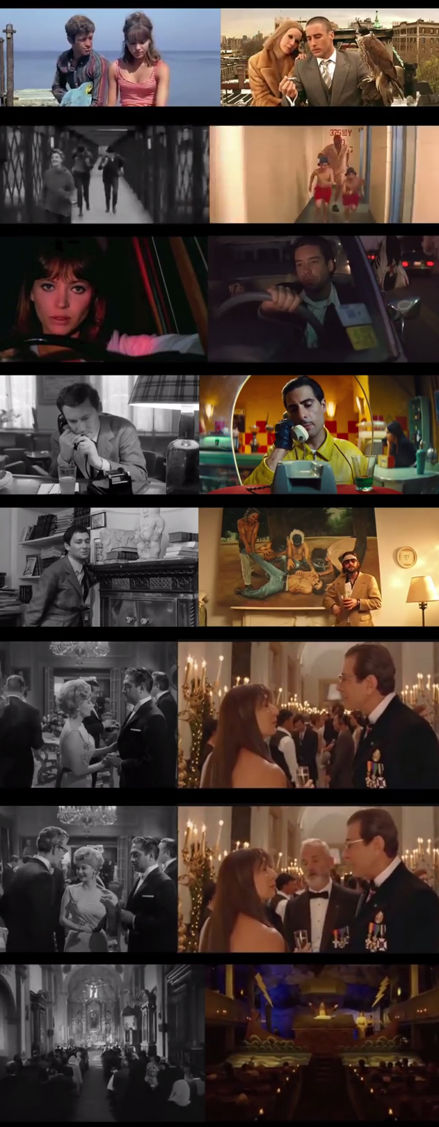 Grand Budapest Hotel (Wes Anderson, 2014) 40431785ww