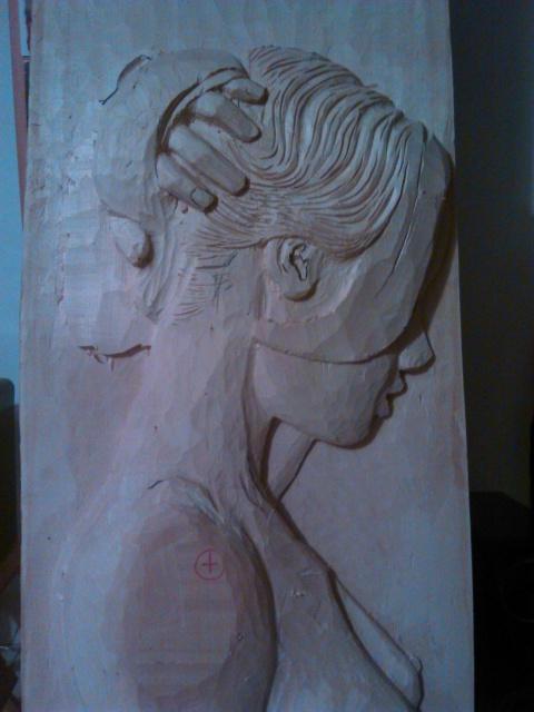 JJ - bas relief d'un nu (2013) - Page 2 404669077