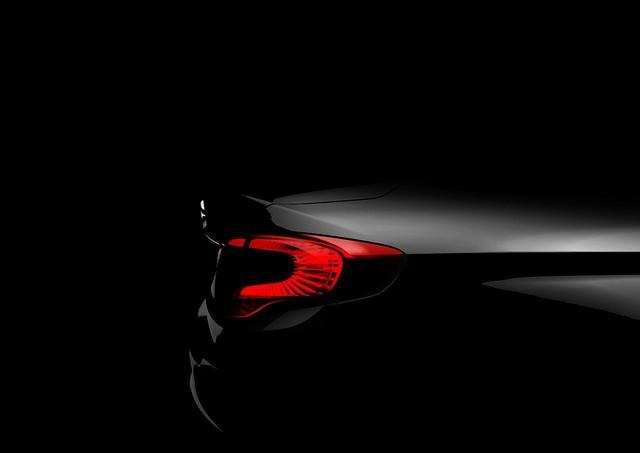 Le nom de la nouvelle berline compacte de Fiat enfin révélé : elle s'appelle TIPO 404897150507FiatCompactSedan01