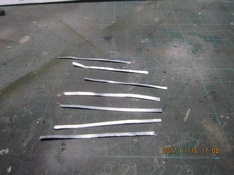 Wessex UH.5 1/48 Italeri 404972IMG4956Copier