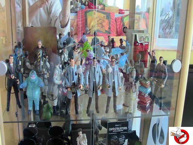 Collection privée de Ghostbusters Project - Page 4 405000115