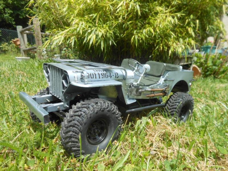 jeep willys métal 1/10  405192DSCN3873