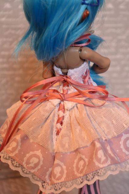 L'atelier couture de Kaominy: mise à jour, p.57 (juill 17) - Page 56 405245DSC0295