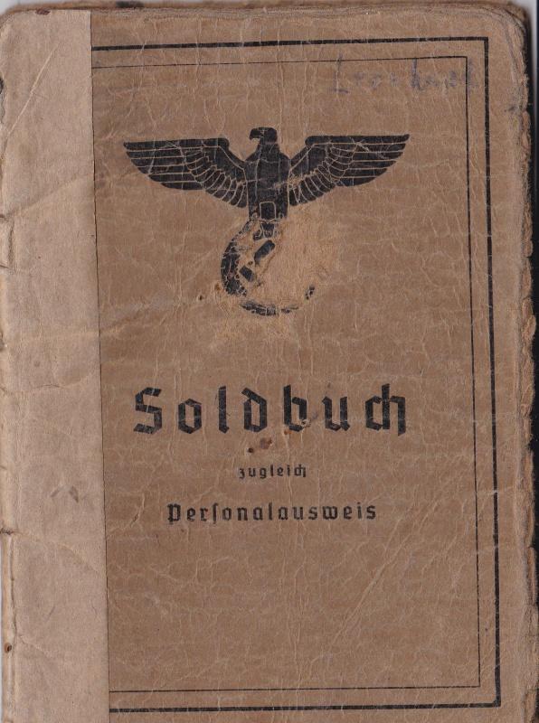 Soldbucha decrypter 405296IMG201510040001