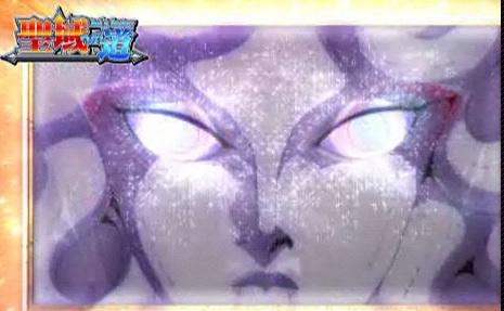[Jogos] Sanyo - PachiSlot Saint Seiya 405300saint