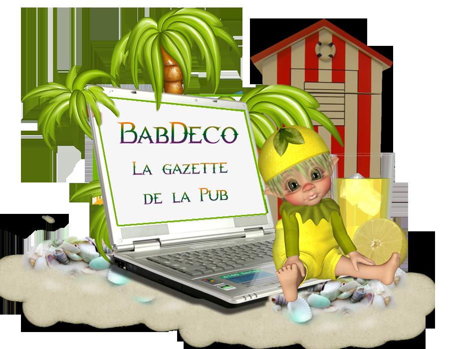 babdeco 406305headerete