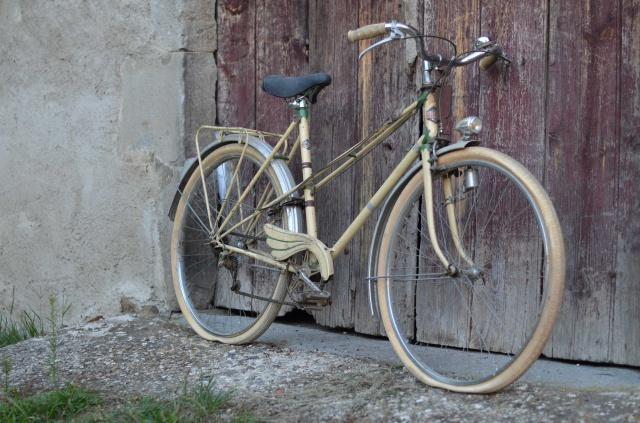 Rénovation Cycles Reinor 406460DSC8097