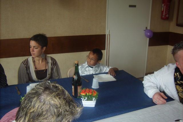 communion privée -du 17 mai 2009 406598Jun02445