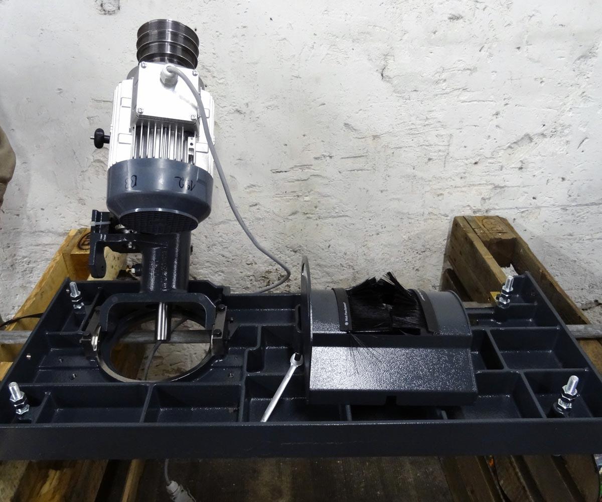 Une petite B3 pour l'atelier 406813DSC00031c1s