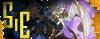 [Demande de partenariat] Steampunk In Equestria 406854Sanstie2