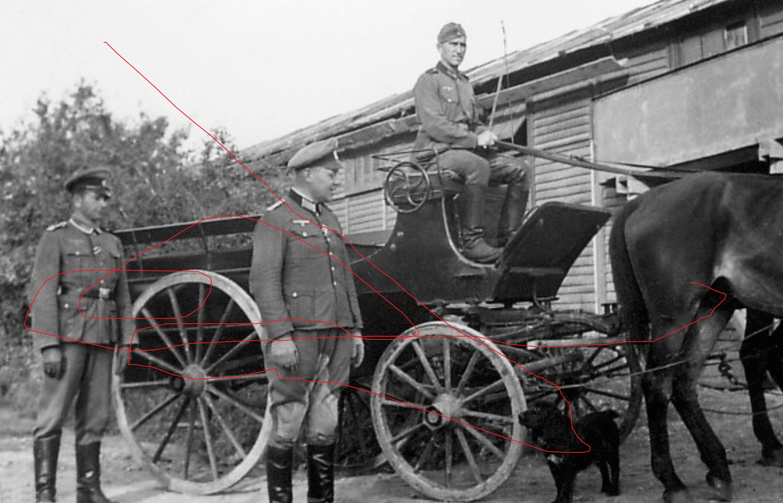 Batterie d'Azeville et baraquements allemands 406907Atlantikwall2