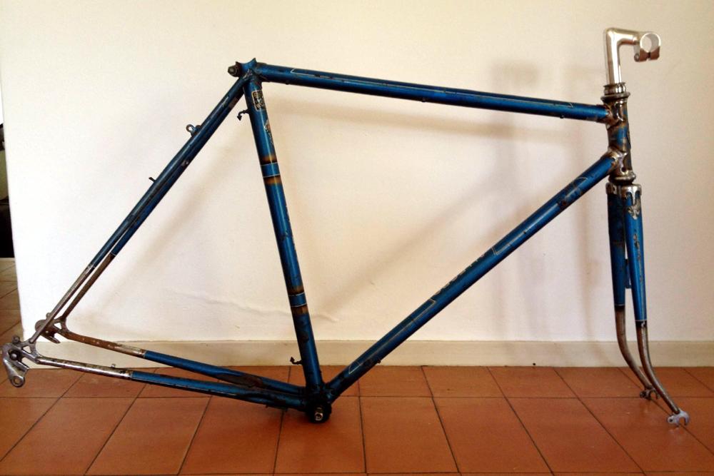 Allegro fin 70s 406911b01