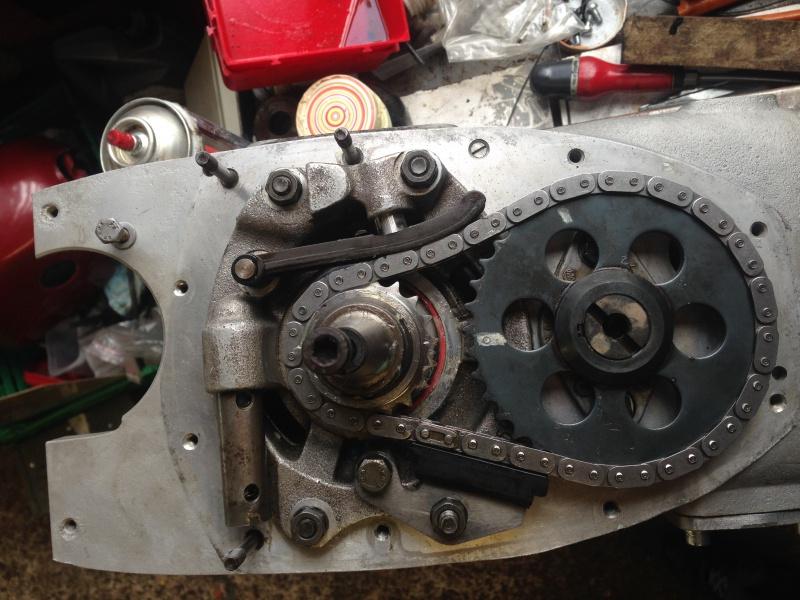 restauration moteur r80 1984 - Page 2 406953IMG0873
