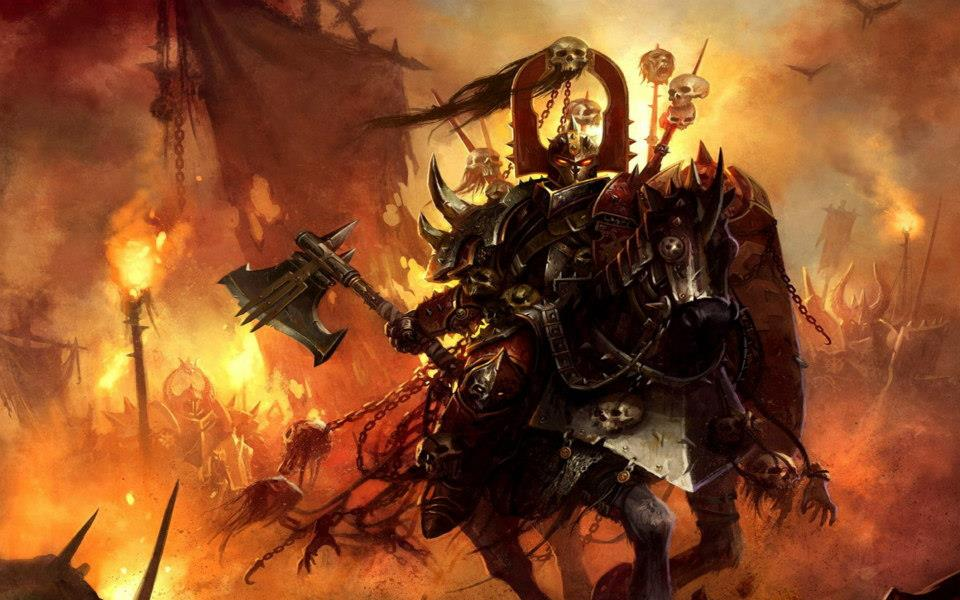 [Warhammer Battle] Images diverses 407052LordofChaos1