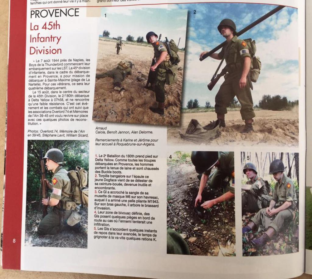 militaria Magazine 4074531423264610726364461063087781394222431190673n