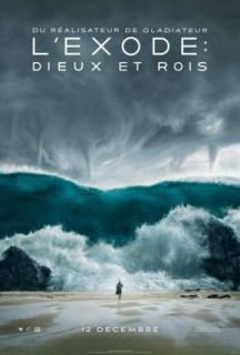 """""""Noah"""" et """"Exodus : Dieux et Rois"""" : votre avis 407826943357exodedieuxroisaffiche"""
