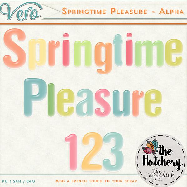 Véro - MAJ 02/03/17 - Spring has sprung ...  - $1 per pack  - Page 10 407911Verospringtimepleasurealphapv
