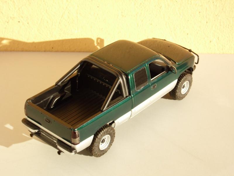 """Chevy Silverado'99 """"off road look"""" - Page 4 408005SAM8012"""