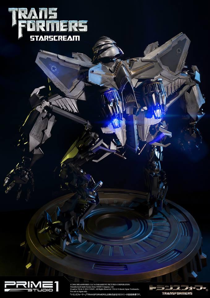 Statues des Films Transformers (articulé, non transformable) ― Par Prime1Studio, M3 Studio, Concept Zone, Super Fans Group, Soap Studio, Soldier Story Toys, etc 408206102685947281175405682248461886175524422257n1403613056