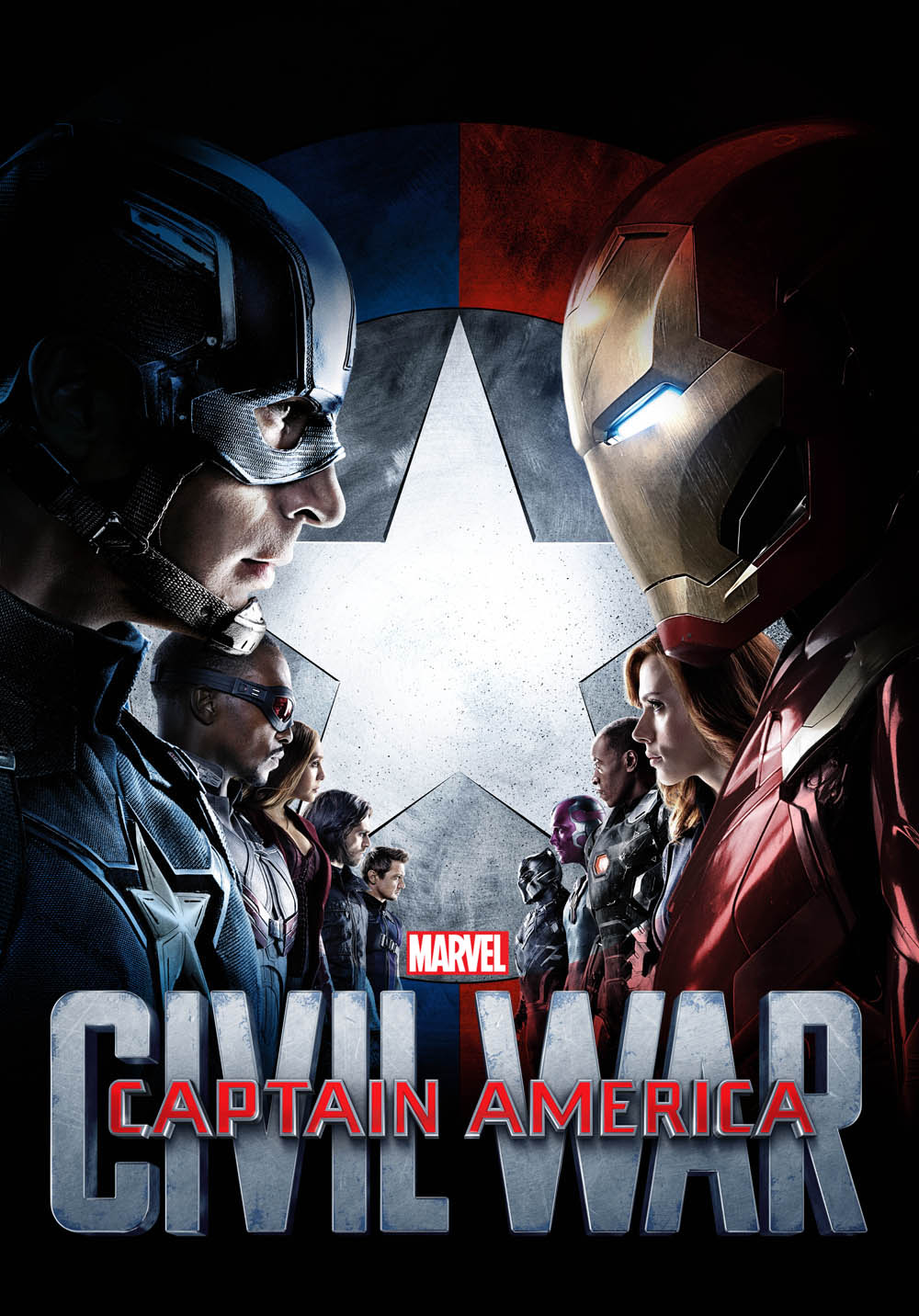 Franchise Marvel/Disney #3 - Page 21 408428Posters91