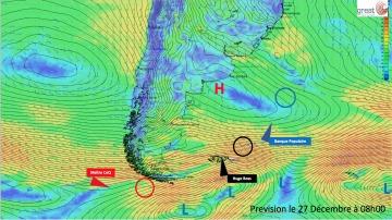 L'Everest des Mers le Vendée Globe 2016 - Page 8 4086542previsionpourle27decembre2016danslatlantiquer360360