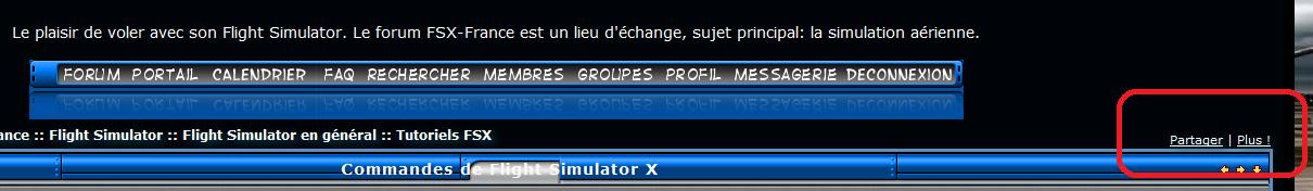"""Imprimer des """"données """"de FSX ? 408723Capture1"""
