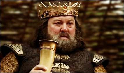 Robert Baratheon 408775robert10