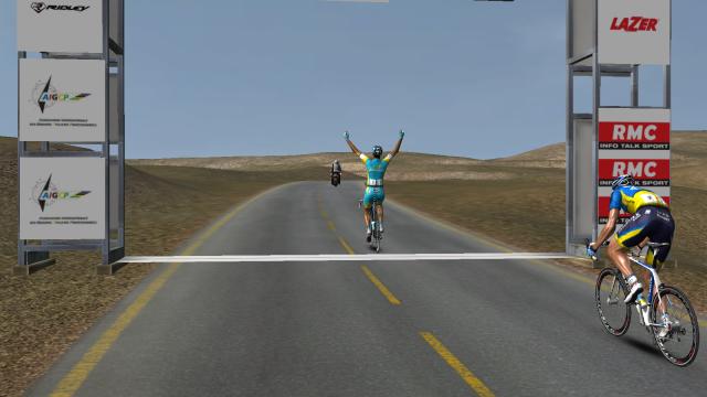 Tour de l'Utah 408919PCM0011