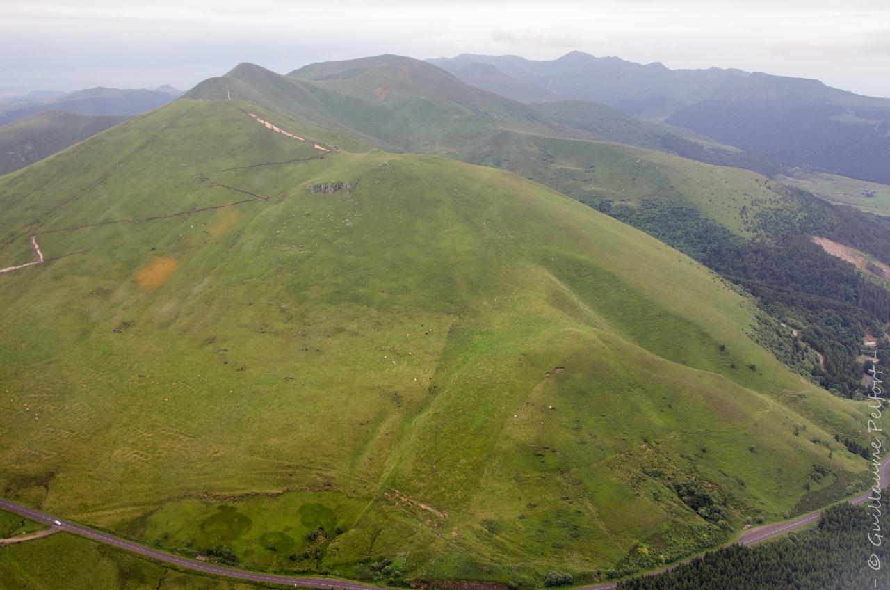 Récit de vol : Les volcans d'Auvergne 409109DSC31261773