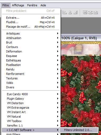 Tutorial créer un cadre (Photoshop) 409353Capture23