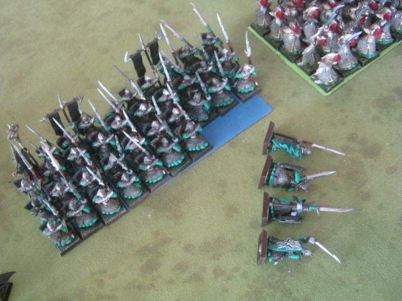 Méga bataille en 3 parties, pour une mini campagne 409422IMG1536