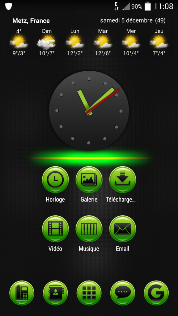 [PARTAGE] My home 409764Screenshot20151205110811