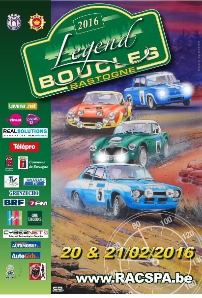 Rallyes historiques 2016 409813LegendBoucles2016