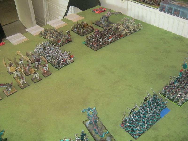Méga bataille en 3 parties, pour une mini campagne 409864IMG1533