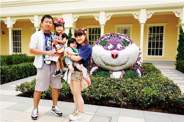 [Tokyo Disney Resort] Tokyo Disney Celebration Hotel (2016) - Page 2 410404w161