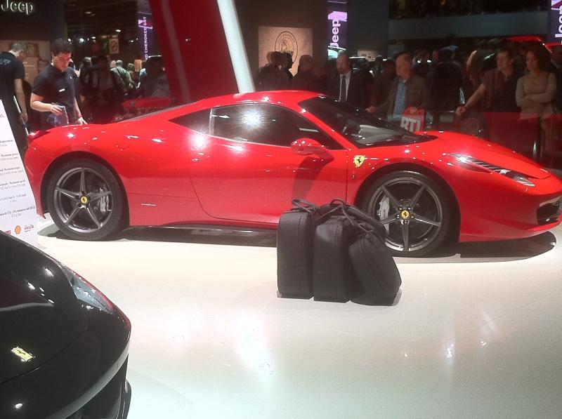 Salon de l'auto 2012 410427IMG1900