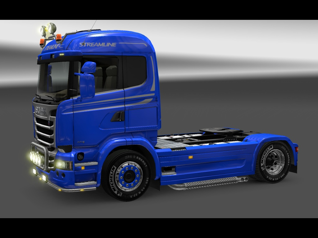 ETS2 - On the road 4 et extension Russie - Page 4 410480ets200008