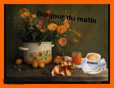 Bonjour bonsoir,...blabla Decembre 2013 - Page 4 41049712050910