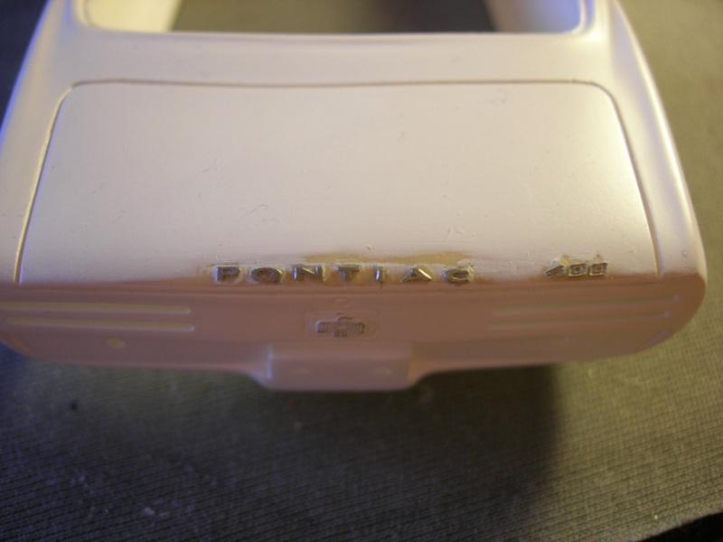 Pontiac Firebird 68 cab. (Fini)  410533DSCN9020