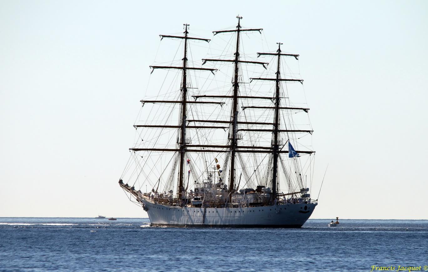 [ Marine à voile ] Vieux gréements - Page 4 4106025512