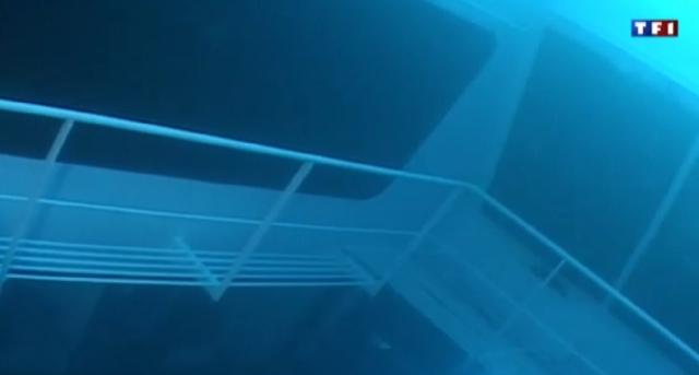 Naufrage du Costa Concordia, dérive du Costa Allegra, la série noire de COSTA !!! - Page 4 410651234